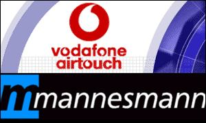 vodafone bidding mannesmann essay Vodafone essays: over 180,000 vodafone essays, vodafone term papers, vodafone research paper, book reports 184 990 essays, term and research papers available for.