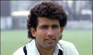image: [ Raman Lamba died after three days in a coma ]