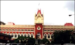 The West Bengal High Court has been ordered to investigate