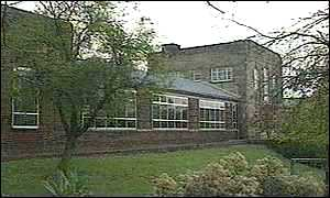 Ridings School