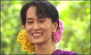 bbc burmese font download