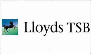 Lloyds Bank - Bank in Fakenham NR21 9AH - 192.com