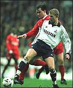 Iversen and Smicer