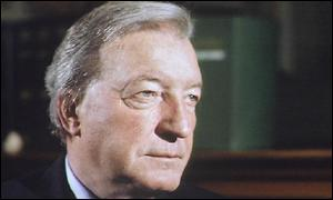 Charles Haughey: Succeeded Jack Lynch as Taoiseach