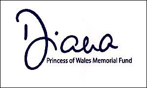 diana fund logo