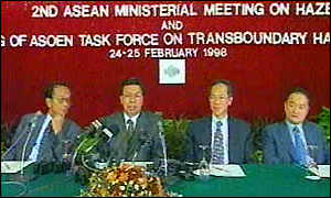 image: [ Asean meeting on haze: few new ideas ]