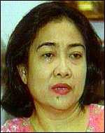 Megawati Megawati - Campaign and Knowledge Manager ...