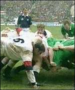 rugby football wikipedia