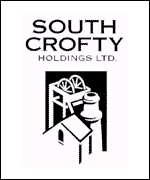 [ image: South Crofty Holdings will continue to exist]