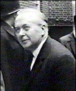 [ image: Harold Wilson, keen for reform to move forward]