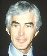 John DeLorean: declared bankrupt