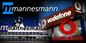 Vodafone's Views Paper