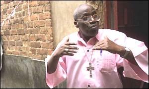 MISAGO Augustine