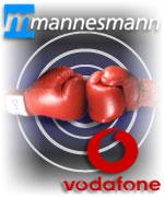 vodafone mannesmann