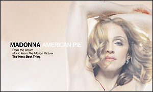an analysis of the song american pie by don mclean and a remake of madonna American pie is a song that has been mocked by sophisticates ever since it   american pie was written by the then-unknown don mclean in the spring  with  a chorus so infectious that the irrepressible madonna once used it in a  the  guardian is editorially independent, meaning we set our own agenda.