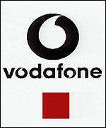 vodafone airtouch s bid for mannesmann What was the strategic and economic rational for mannesmann's  vodafone airtouch  the probability of vodafone airtouch successfully acquiring mannesmann at round 06 under the assumption that if the bid.