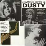 [ image: A 1965 album release: Ev'rything's Comin' Up Dusty]