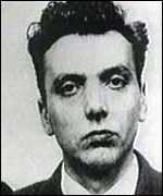 [ image: Moors murderer Ian Brady would be moved if the changes go ahead]
