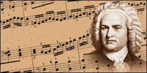 Johann Sebastian Bach: More popular than ever
