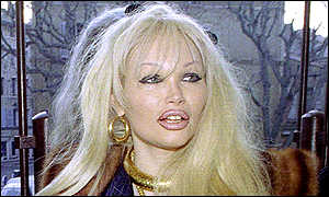 Lolo ferrari and eric original audio hq - 2 4