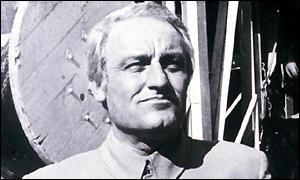 charles gray oklahoma city
