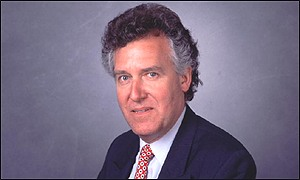 FCO's Peter Hain