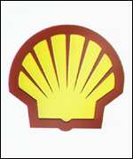 Shell: under pressure to improve road