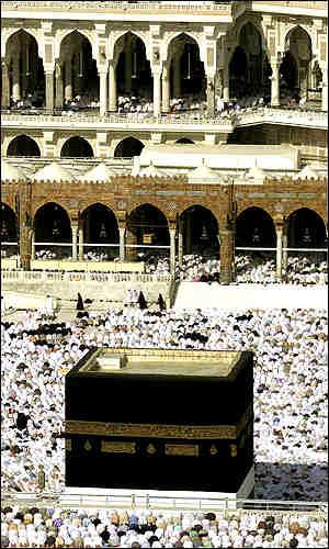 &&&..(( فضائح الشيعة بالصور ))..&&&