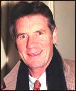 Michael Palin: To receive honorary degree