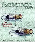 Cover Science