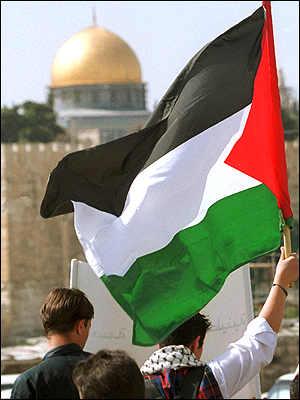 خريطة فلسطين و تراثها _697047_09_300_land.