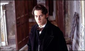 Ioan Gruffudd in Great Expectations