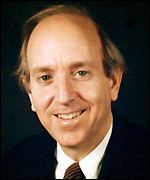 Federal mediator Richard Posner