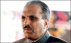 Dear Ziaul Haq, we are paying the price for your decisions today