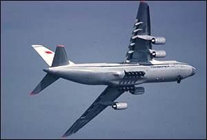 صور طيارات منوعة _718351_ruslan300.jpg