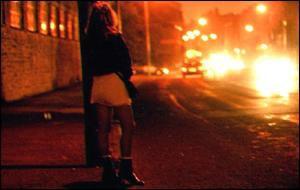 leeds prostitutes