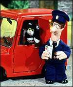 [img]http://news.bbc.co.uk/olmedia/720000/images/_720419_postman_pat150.jpg[/img]
