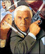 Naked Gun: The Final Insult