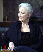 Rosemary  Harris in Waiting in the Wings