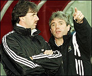 lawrenson and keegan