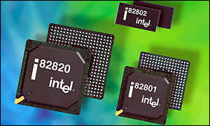 the pentium flaw Most intel processors and some arm chips are confirmed to be vulnerable,  putting billions of devices at risk of attacks one of the security.