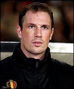 Philippe Clement