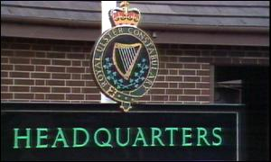 Image result for RUC headquarters