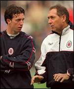 Fowler & Houllier