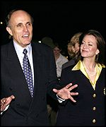 Giuliani and Nathan
