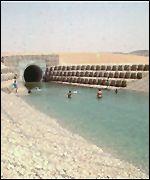 النهر الصناعي ليبيا _752380_gmmr150.jpg