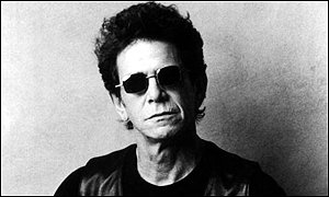 perfect day lou reed meaning