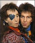 http://news.bbc.co.uk/olmedia/770000/images/_773299_zaphod_beeblebrox150.jpg