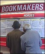 _786409_bookmaker.150.jpg