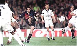 Legjendat e FC Barcelones _792461_figo_barca300